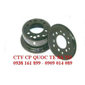 Mâm bánh xe TCM FB20-30-7 - Niềng bánh xe