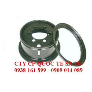 Mâm bánh xe TCM FB30,FD/G30 - Niềng bánh xe