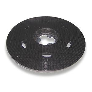 Mâm gắn pad máy chà sàn liên hợp