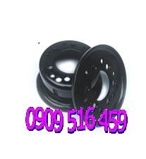 Mâm Xe Nâng 650-10