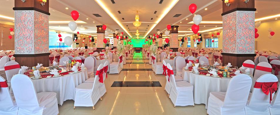 Bán mâm xoay bàn ăn giá rẻ tại TP.HCM - Tuấn Nguyễn