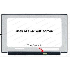 màn hình 15.6 led slim 30 pin full viền không tai