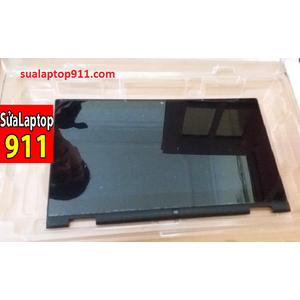 màn hình cảm ứng Asus Tranformer Book T300CHI