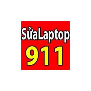 màn hình cảm ứng dell 5368
