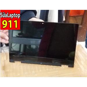 màn hình cảm ứng dell 7437