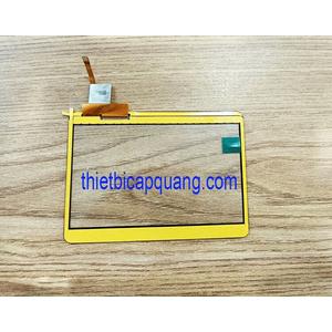 Màn hình cảm ứng máy hàn quang INNO View 6L
