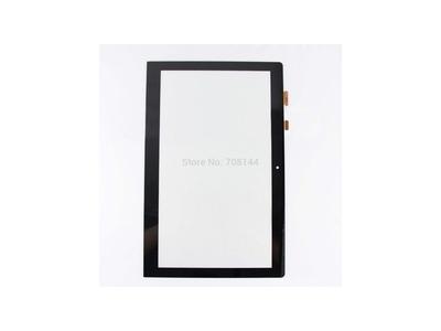 Màn hình cảm ứng thay cho laptop Asus VivoBook Q301L Q301LA Q301LP, Thay cảm ứng asus vivobook tại