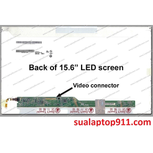 màn hình Dell M4700 full HD 1920 x 1080