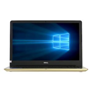 """Dell Inspiron N5568    I5 – 6500U    RAM 4GB / HDD 500GB    15.6"""" FHD"""