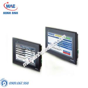 Màn hình điều khiển - HMI - Model NB Màn hình HMI màu kinh tế