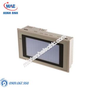 Màn hình điều khiển - HMI - Model NT21 Loại cảm ứng đơn sắc (Discontinued)