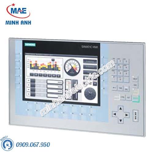 Màn Hình HMI KP900 COMFORT - Model 6AV2124-1JC01-0AX0