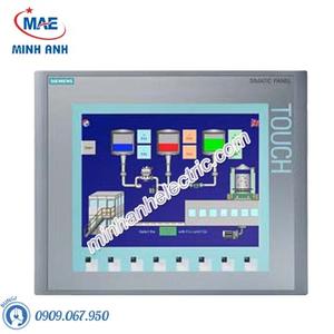 Màn Hình HMI KTP1000 BASIC COLOR DP - Model 6AV6647-0AE11-3AX0