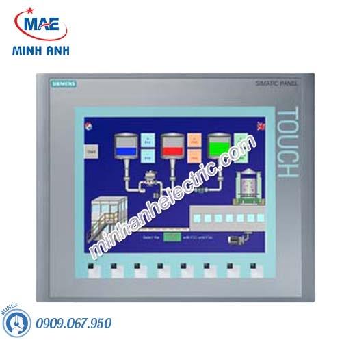 Màn Hình HMI KTP1000 BASIC COLOR PN - Model 6AV6647-0AF11-3AX0