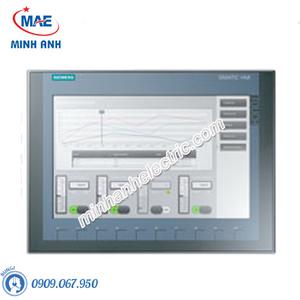 Màn Hình HMI KTP1200 BASIC DP - Model 6AV2123-2MA03-0AX0