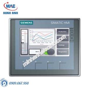 Màn Hình HMI KTP400 BASIC - Model 6AV2123-2DB03-0AX0