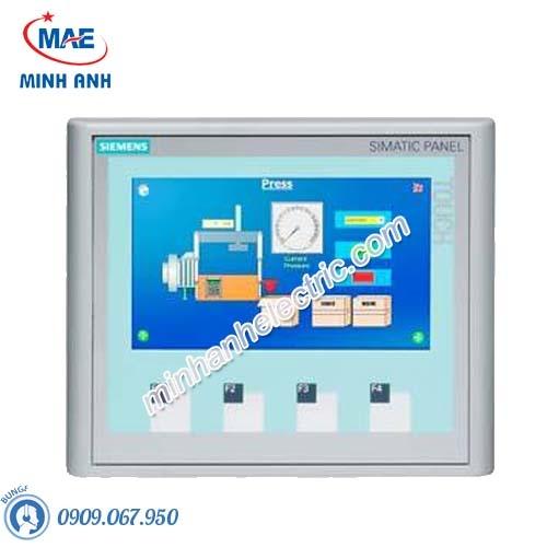 Màn Hình HMI KTP400 BASIC COLOR PN - Model 6AV6647-0AK11-3AX0