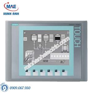 Màn Hình HMI KTP600 BASIC MONO PN - Model 6AV6647-0AB11-3AX0