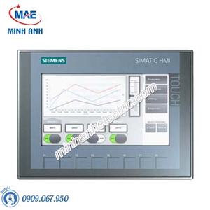 Màn Hình HMI KTP700 BASIC - Model 6AV2123-2GB03-0AX0