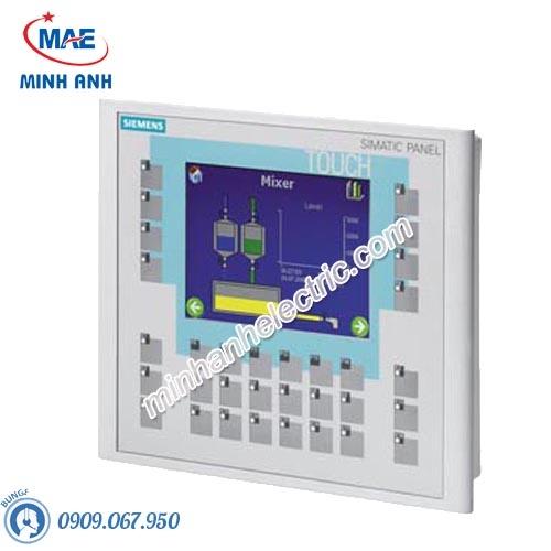 Màn Hình HMI OP177B 6″ DP - Model 6AV6642-0DC01-1AX1