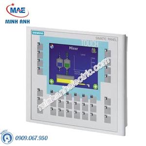 Màn Hình HMI OP177B 6″ PN/DP - Model 6AV6642-0DA01-1AX1