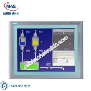 Màn Hình HMI TP1500 BASIC COLOR PN - Model 6AV6647-0AG11-3AX0
