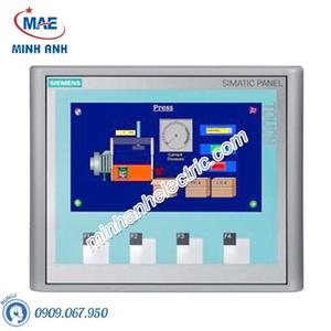 Màn Hình HMI TP177B 4″ - Model 6AV6642-0BD01-3AX0
