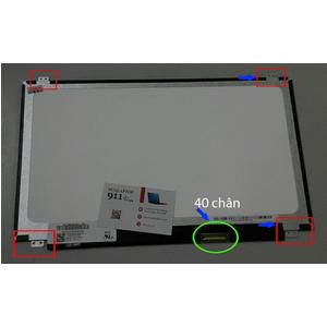 màn hình HP PAVILLION 15-P081TX