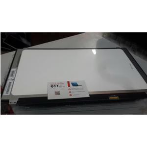màn hình laptop asus X510U
