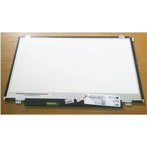 Màn hình Laptop Dell Inspiron 13z N311z, 14Z N411Z, M411R