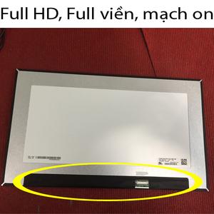 màn hình laptop Dell Inspiron 5584