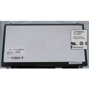 màn hình laptop Fujitsu A544