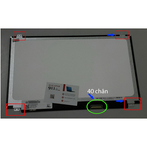 màn hình laptop hp 15-n035tu