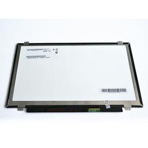 Màn hình Laptop HP Elitebook Folio 9470M