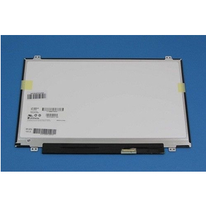 Màn hình Laptop HP Elitebook Folio 9480M