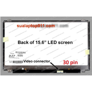 màn hình laptop ideapad 510-15ISK