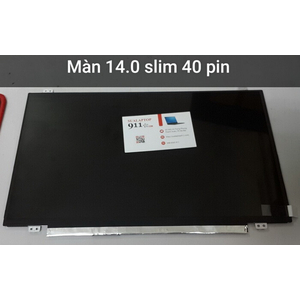màn hình laptop lenovo T420 T420S