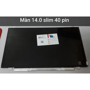 màn hình laptop thinkpad T420 T420S