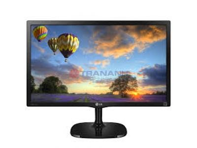 Màn hình LCD LG 27' 27MP37HQ- IPS