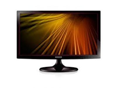 Màn hình LCD Samsung 19.5' LS20D300