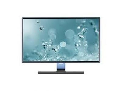 Màn hình LCD Samsung 27' LS27E390HS