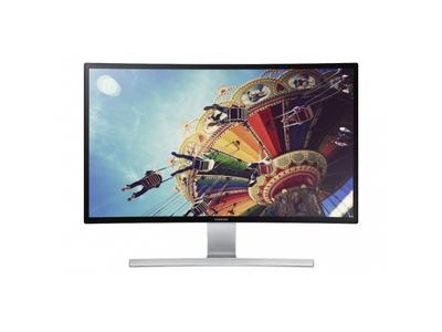Màn hình LCD Samsung LS27D590CS/XV