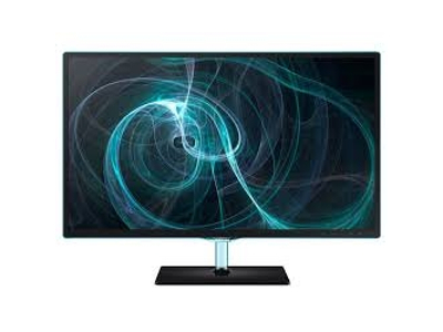 Màn hình LCD SAMSUNG LS27E360FS/XV