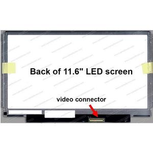 màn hình lenovo S20, S20-30