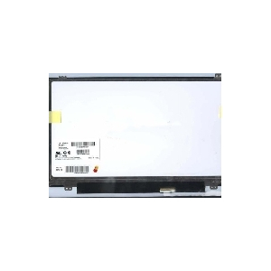 màn hình lenovo S410 S410P