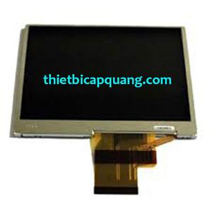 Màn hình máy hàn quang Fujikura 60S chính hãng