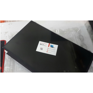 màn hình thinkpad T440S full HD 1920x1080