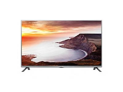Màn hình Tivi cảm ứng LG 55 in