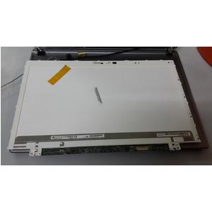 thay màn hình laptop acer Aspire M3 481, M3-481
