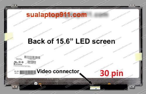 màn hình laptop lenovo ideapad 100 15 inch
